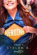 Héroïne (Teaser)