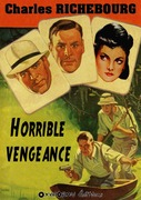 Horrible vengeance