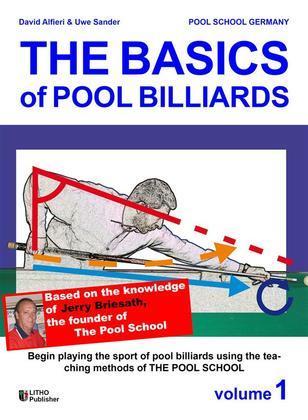 The Basics of Pool Billiards
