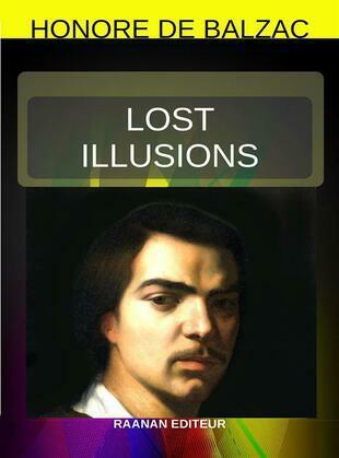 Lost Illusions