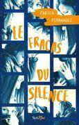 Le fracas du silence