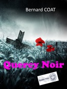 QUERCY NOIR