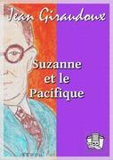 Suzanne et le Pacifique