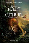 Fiaba di Fidelio e Gertrude
