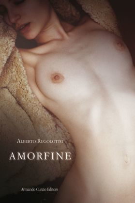 Amorfine