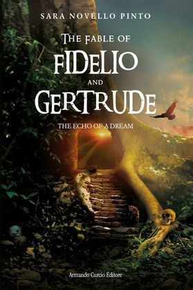 The fable of Fidelio and Gertrude
