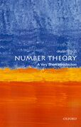 Number Theory: A Very Short Introduction