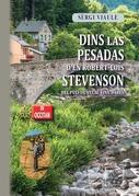 Dins las pesadas de'N Robèrt-Loís Stevenson (del Puèi de Velai fins a Alès)