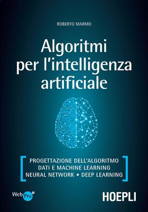 Algoritmi per l'intelligenza artificiale