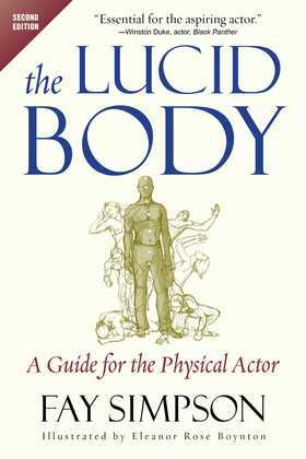 The Lucid Body