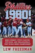 Phillies 1980!