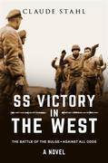 SS Victory in the West