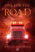 One For The Road (versione italiana)