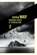 Rendez-vous à Gibraltar