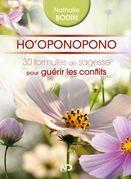 Ho'Oponopono - 30 formules de sagesse