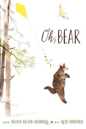 Oh, Bear