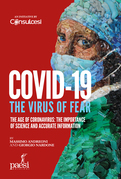 Covid-19 The virus of fear