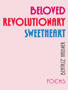 Beloved Revolutionary Sweetheart
