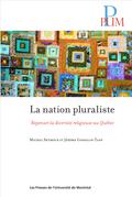 La nation pluraliste
