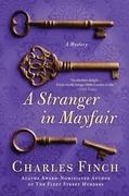 A Stranger in Mayfair