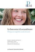 Le bon sens à la scandinave