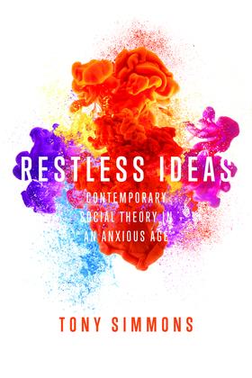Restless Ideas