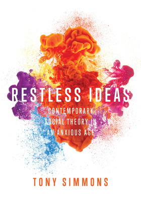 Restless Ideas