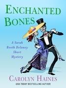Enchanted Bones