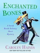 Enchanted Bones