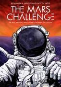 The Mars Challenge