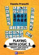 Playing with Logic 1