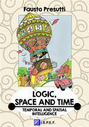 Logic, Space and Time
