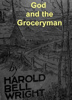 God and the Groceryman