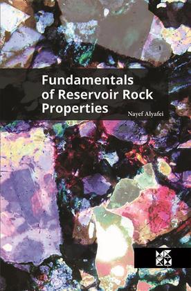 Fundamentals of Reservoir Rock Properties
