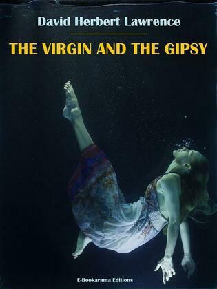 The Virgin and the Gipsy