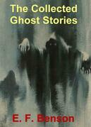 The Collected Ghost Stories