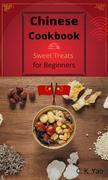 Chinese Cookbook