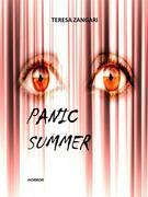 Panic summer