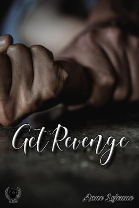 Get Revenge