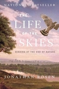 The Life of the Skies