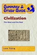 Summary & Study Guide - Civilization