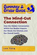 Summary & Study Guide - The Mind-Gut Connection