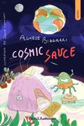 Cosmic sauce