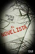 El novelista