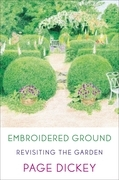 Embroidered Ground