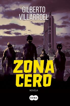 Zona cero