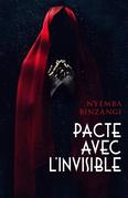 Pacte avec l'invisible