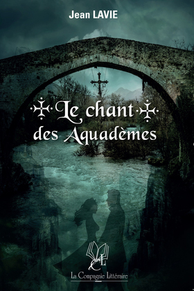 Le chant des Aquadèmes