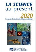 La Science au présent 2020