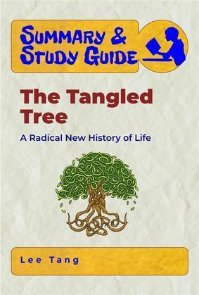 Summary & Study Guide - The Tangled Tree
